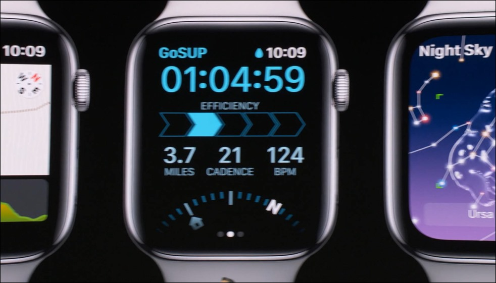 48-appleevent-2019-9-11-apple-watch5-compass-apps