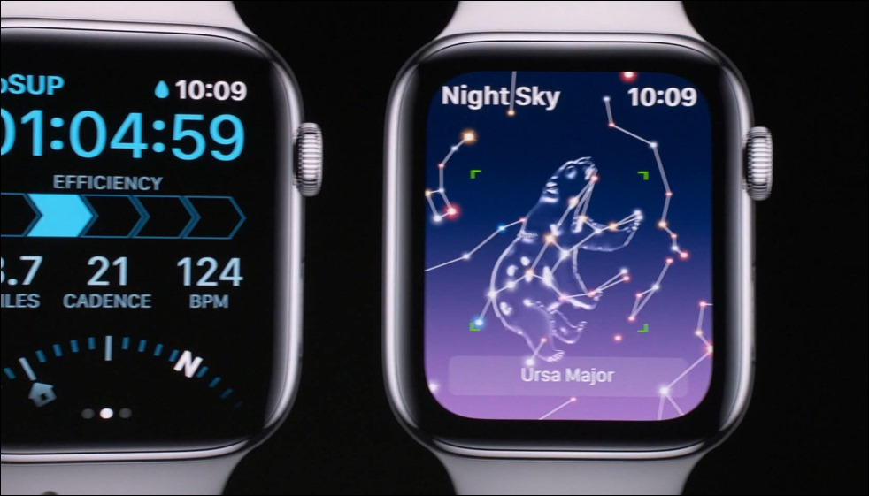 49-appleevent-2019-9-11-apple-watch5-compass-apps
