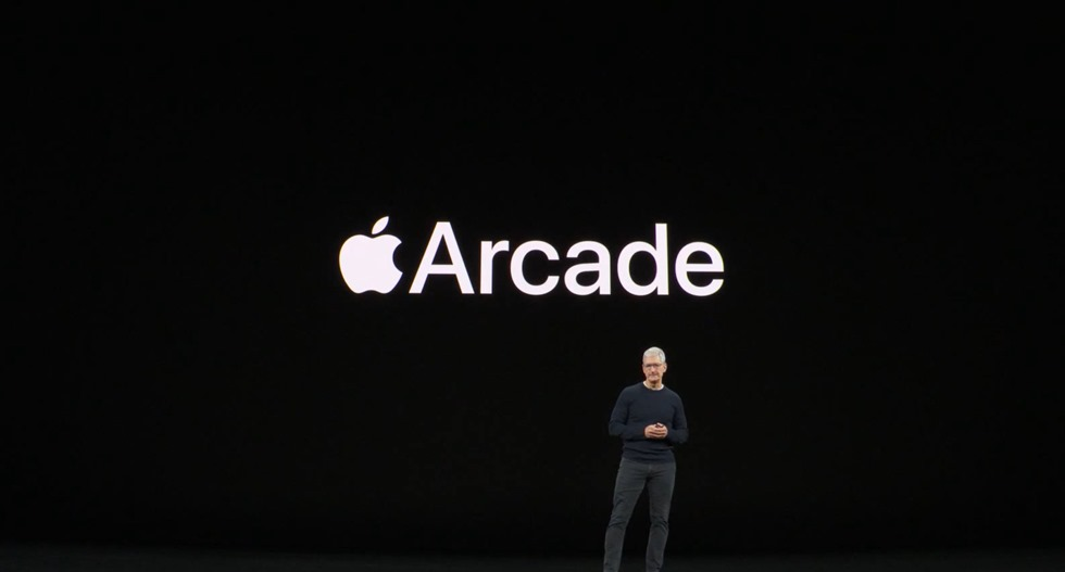 5-appleevent-2019-9-11-apple-arcade-1