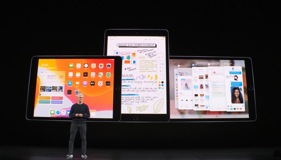 5-appleevent-2019-9-11-ipad