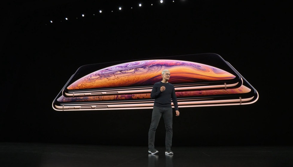 5-appleevent-2019-9-11-iphone