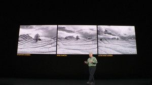 50-appleevent-2019-9-11-iphone11-pro-camera.jpg