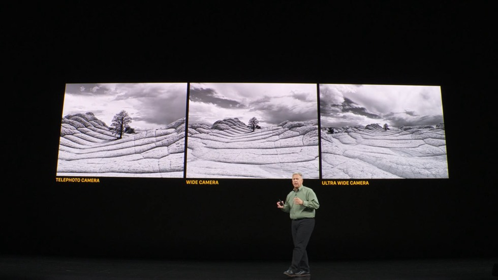 50-appleevent-2019-9-11-iphone11-pro-camera