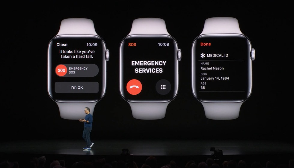 51-appleevent-2019-9-11-apple-watch5-safety