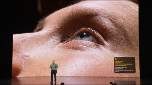 51-appleevent-2019-9-11-iphone11-pro-camera_thumb.jpg