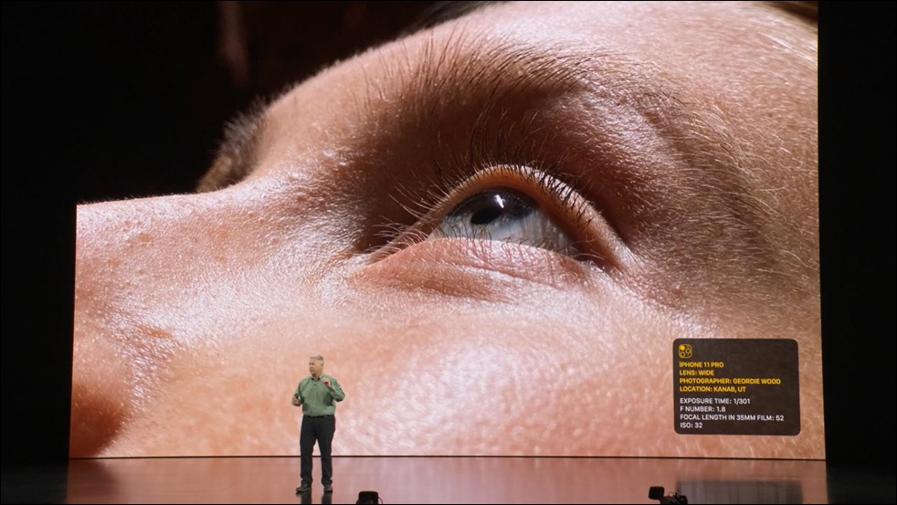 51-appleevent-2019-9-11-iphone11-pro-camera