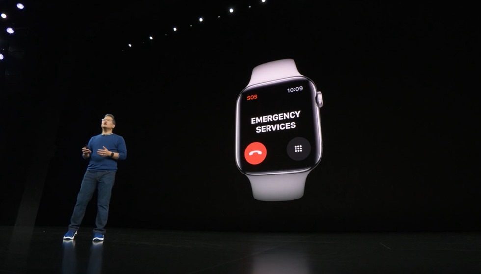 52-appleevent-2019-9-11-apple-watch5-safety