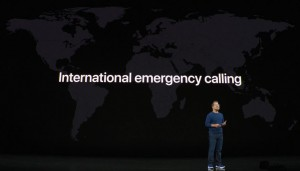 53-appleevent-2019-9-11-apple-watch5-safety_thumb.jpg