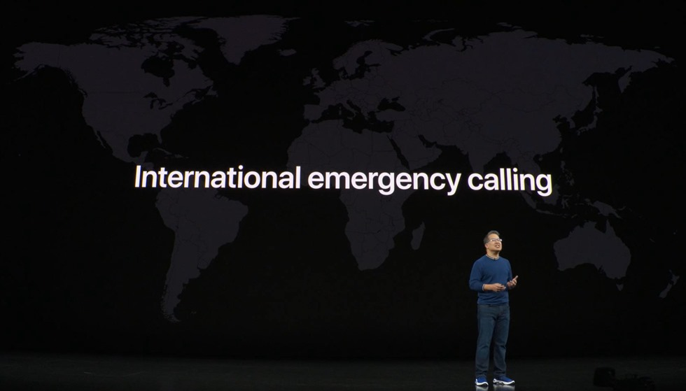 53-appleevent-2019-9-11-apple-watch5-safety