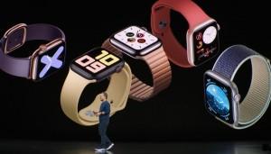 54-appleevent-2019-9-11-apple-watch5-new-band_thumb.jpg