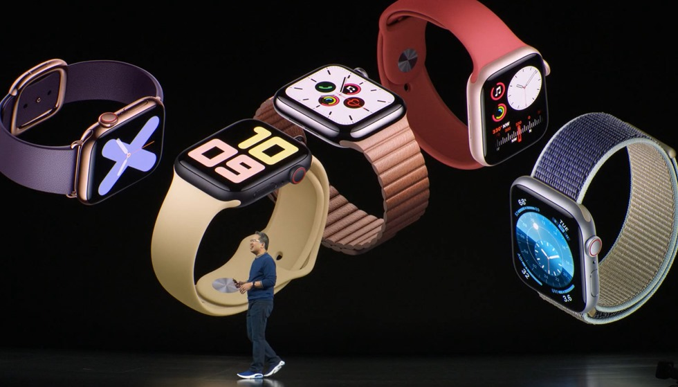 54-appleevent-2019-9-11-apple-watch5-new-band