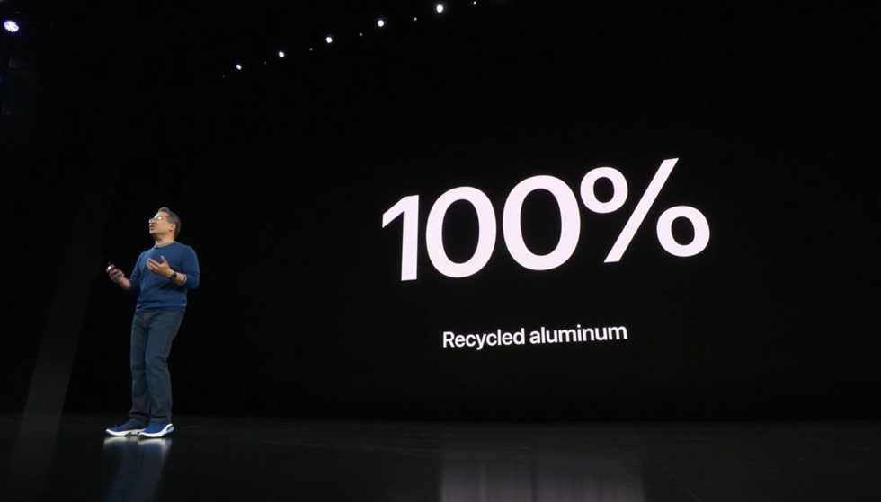 55-appleevent-2019-9-11-apple-watch5-100par-recycle-alminium