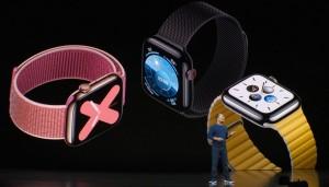 56-appleevent-2019-9-11-apple-watch5-new-band_thumb.jpg