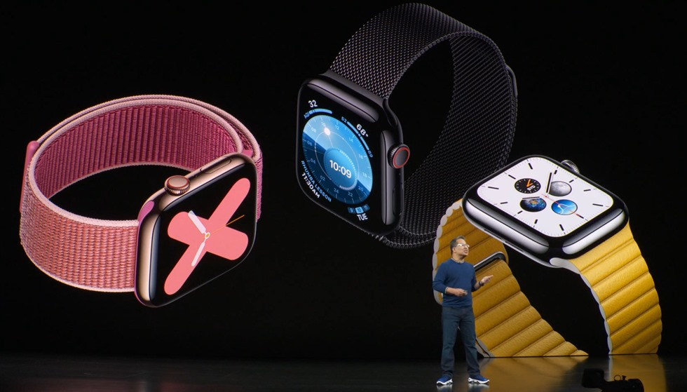 56-appleevent-2019-9-11-apple-watch5-new-band