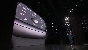 58-appleevent-2019-9-11-apple-watch5-new-case_thumb.jpg