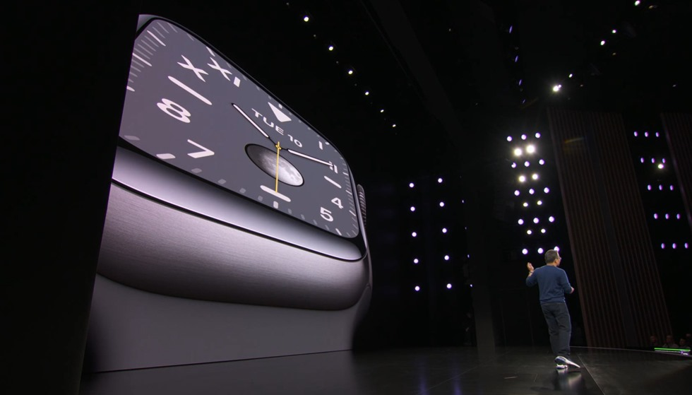 58-appleevent-2019-9-11-apple-watch5-new-case