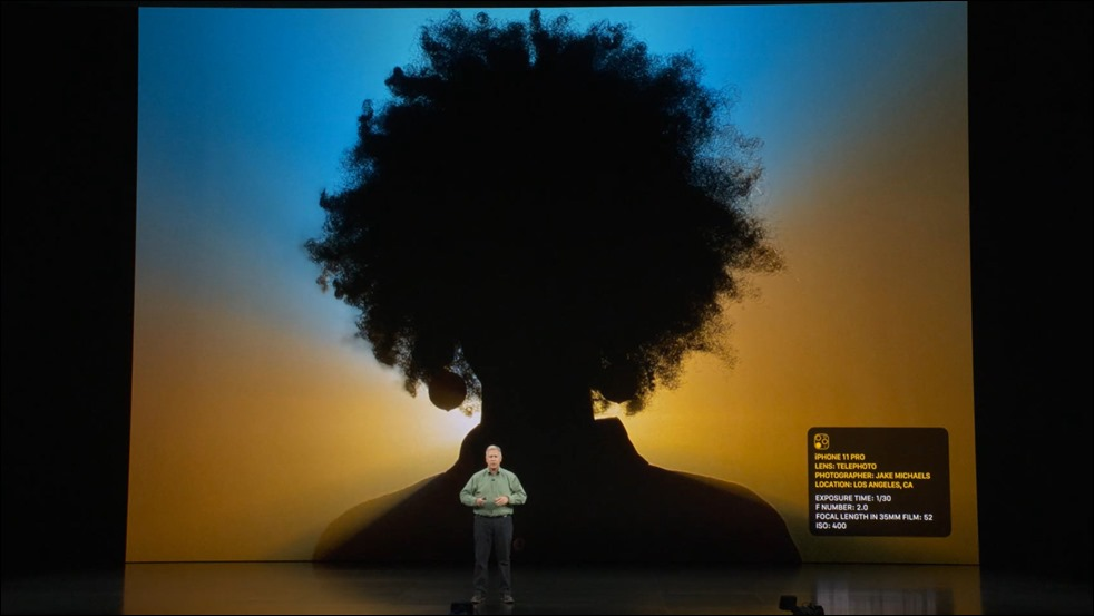 58-appleevent-2019-9-11-iphone11-pro-photo