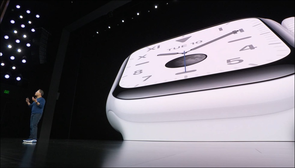 59-appleevent-2019-9-11-apple-watch5-new-case