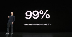6-appleevent-2019-9-11-iphone.jpg