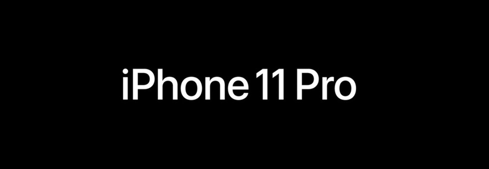 6-appleevent-2019-9-11-iphone11-pro-