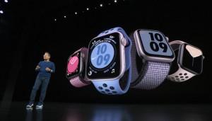 60-appleevent-2019-9-11-apple-watch5-nike-new-band_thumb.jpg