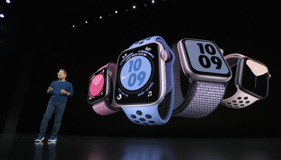60-appleevent-2019-9-11-apple-watch5-nike-new-band