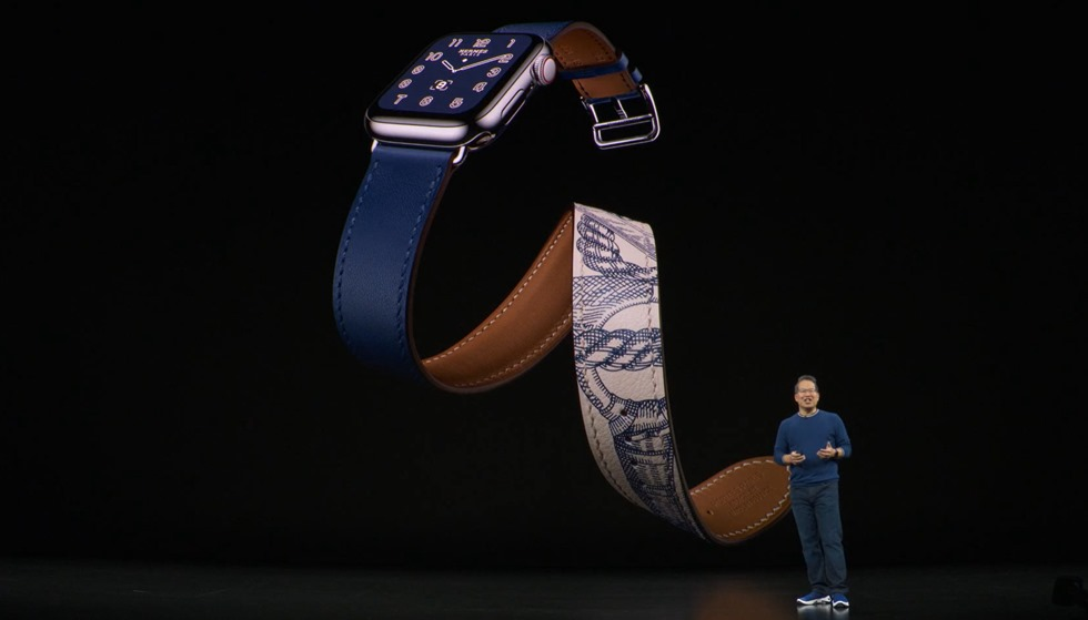 61-appleevent-2019-9-11-apple-watch5-new-band