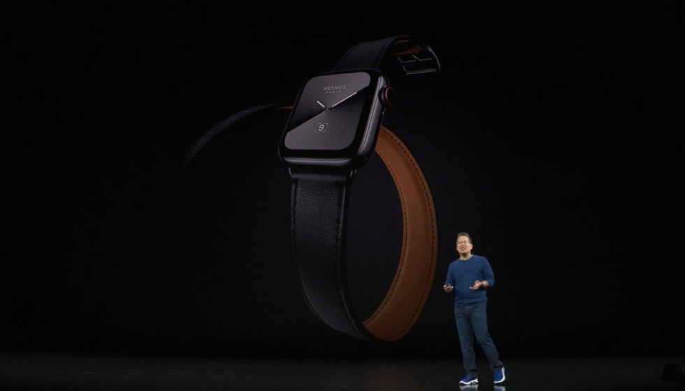 62-appleevent-2019-9-11-apple-watch5-new-band