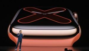 64-appleevent-2019-9-11-apple-watch5.jpg