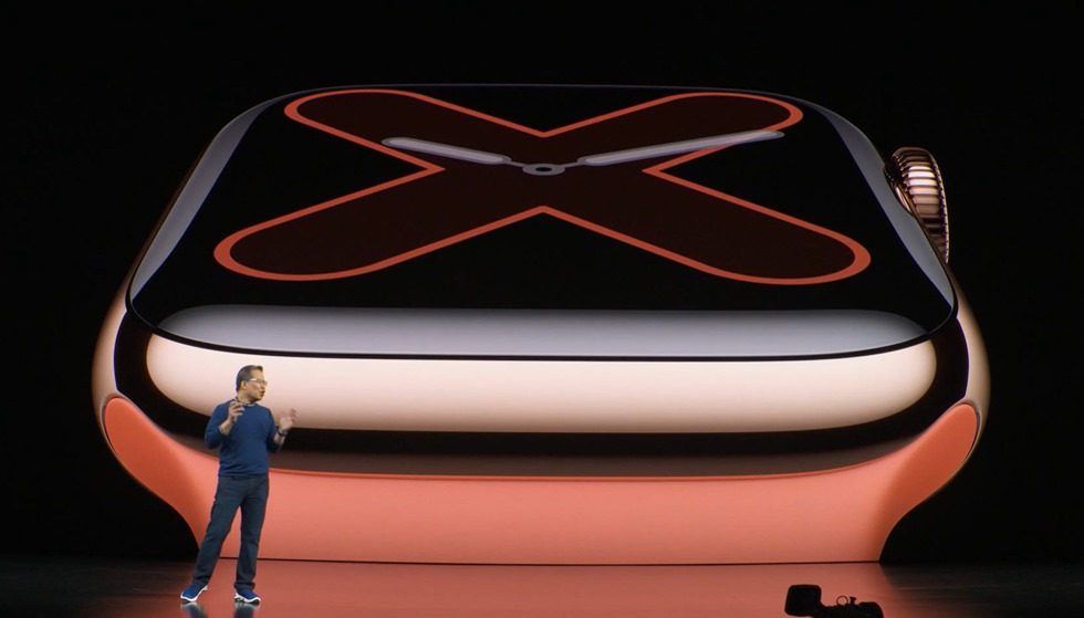 64-appleevent-2019-9-11-apple-watch5