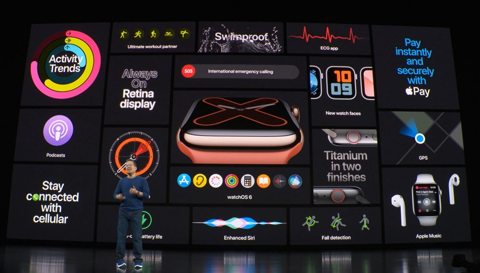 65-appleevent-2019-9-11-apple-watch5-new-spec-and-function