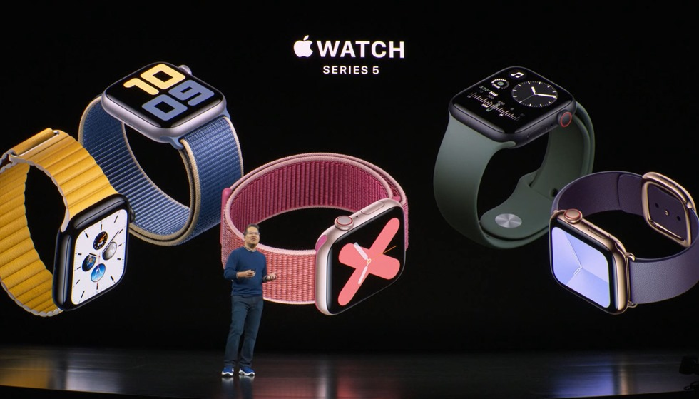 67-appleevent-2019-9-11-apple-watch5