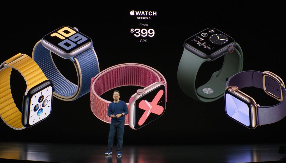 68-appleevent-2019-9-11-apple-watch5-price