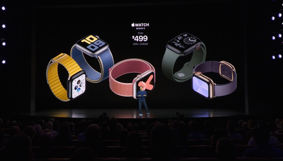 69-appleevent-2019-9-11-apple-watch5-price