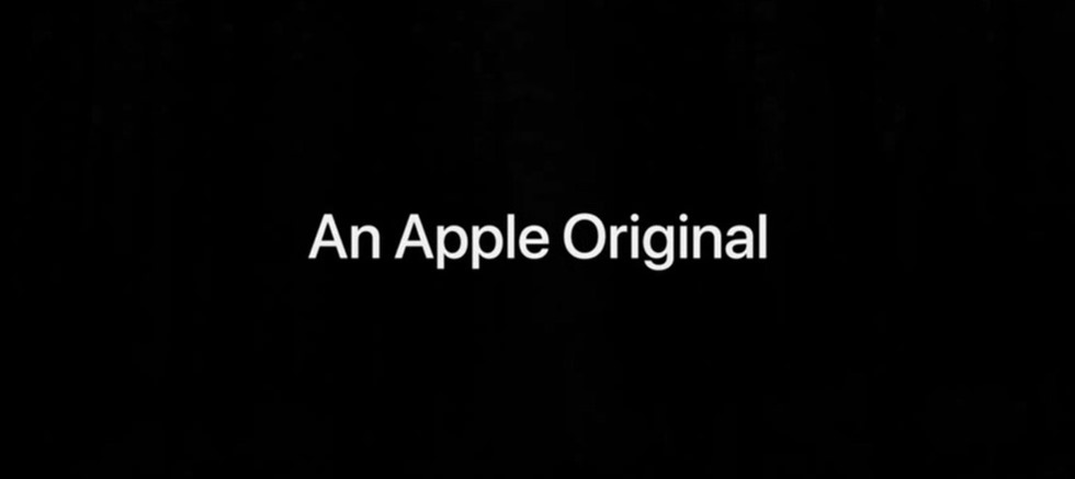 7-appleevent-2019-9-11-apple-tv-