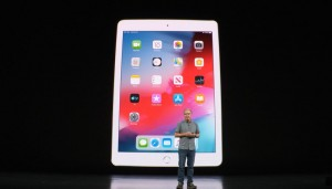 7-appleevent-2019-9-11-ipad.jpg
