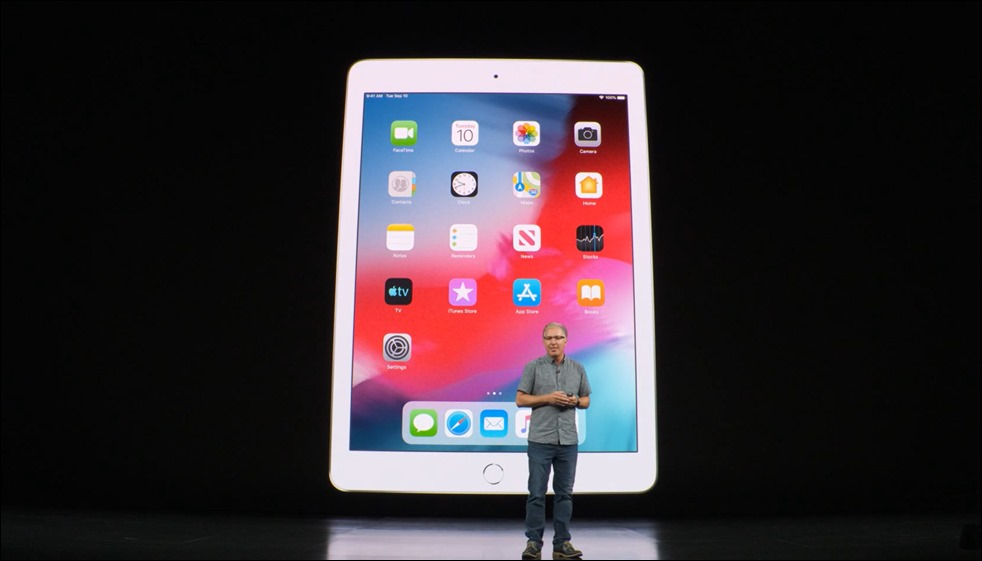 7-appleevent-2019-9-11-ipad