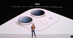 70-appleevent-2019-9-11-iphone11-camera.jpg