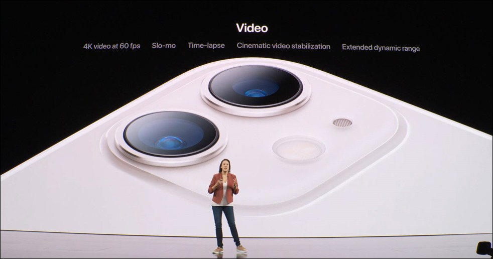 70-appleevent-2019-9-11-iphone11-camera