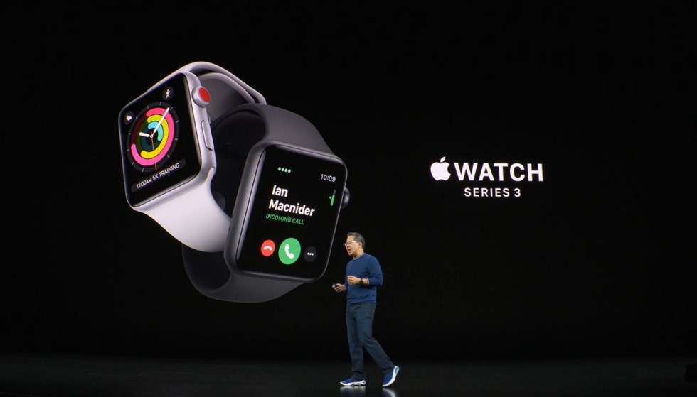 71-appleevent-2019-9-11-apple-watch3