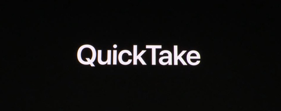 71-appleevent-2019-9-11-iphone11-quick-take