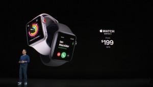 72-appleevent-2019-9-11-apple-watch3-price_thumb.jpg