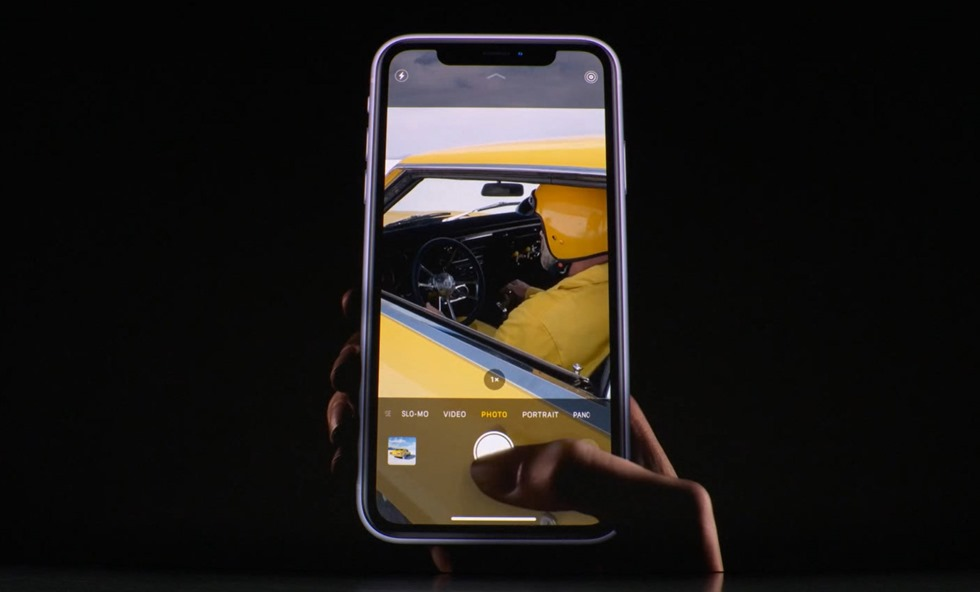 72-appleevent-2019-9-11-iphone11-quick-take