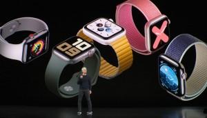 73-appleevent-2019-9-11-apple-watch5_thumb.jpg