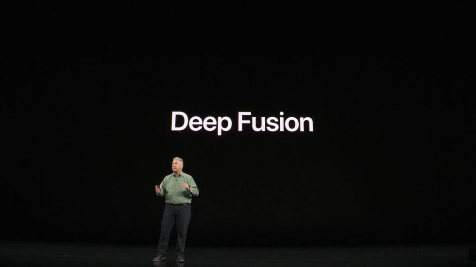 73-appleevent-2019-9-11-iphone11-pro-deep-fusion
