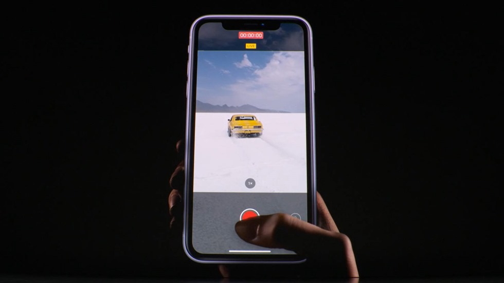 74-appleevent-2019-9-11-iphone11-quick-take