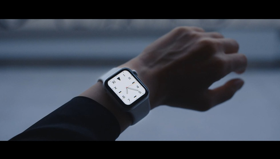 75-appleevent-2019-9-11-apple-watch5