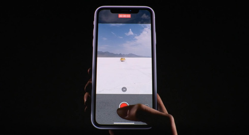 75-appleevent-2019-9-11-iphone11-quick-take