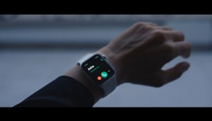 76-appleevent-2019-9-11-apple-watch5.jpg