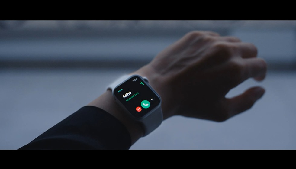76-appleevent-2019-9-11-apple-watch5